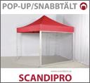 Scandipro
